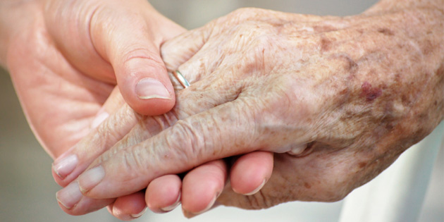 adria-retirement-village-eligibility-1